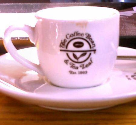 16-05-07_1542-coffee1.jpg