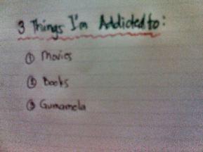 3things.jpg